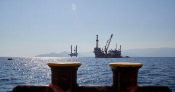 Υδρογονάνθρακες: Ξεκινά εντός του έτους η σεισμική έρευνα στην Αιτωλοακαρνανία