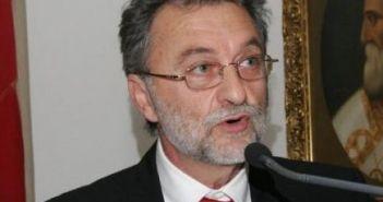 Τι δήλωσε ο Ιωάννης Αναγνωστόπουλος με αφορμή τη συμπλήρωση 40 χρόνων από την πρώτη εκλογική νίκη του ΠΑΣΟΚ