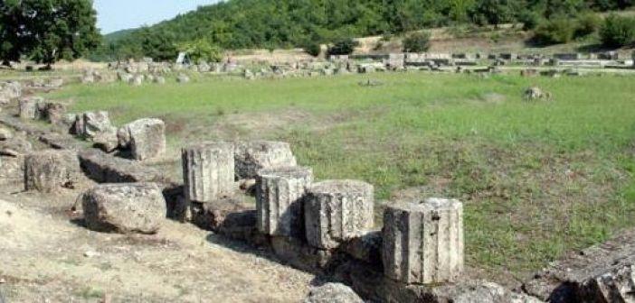 Τα 587 μνημεία που διεκδικεί το Υπερταμείο – Στη λίστα και μνημεία της Αιτωλοακαρνανίας (ΔΕΙΤΕ ΠΙΝΑΚΕΣ)