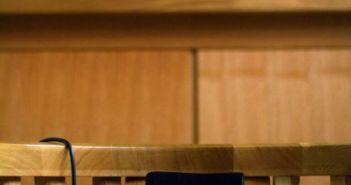 Πάτρα: 25 χρόνια φυλακή σε πατέρα και γιο για την άγρια δολοφονία μητέρας τριών παιδιών