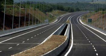 Προσωρινές κυκλοφοριακές ρυθμίσεις στον δρόμο Λευκάδα – Άκτιο & Bόνιτσα – Μύτικας
