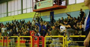 Σ.Φ.Χ. Τρικούπη: Ευχαριστεί για την προσέλευση – Σκέψεις για εκδρομή στο Μαρούσι