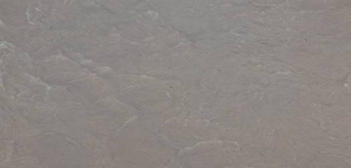 """""""Φούσκωσε"""" ο Εύηνος (ΔΕΙΤΕ VIDEO + ΦΩΤΟ)"""