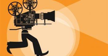 Εγκαίνια σήμερα για το Film Office της Περιφέρειας Δυτικής Ελλάδος