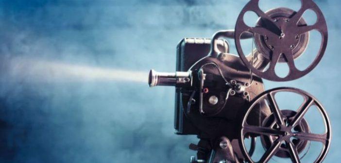 """Κινηματογραφική Λέσχη Αγρινίου: """"Η Ωραία της Ημέρας"""""""