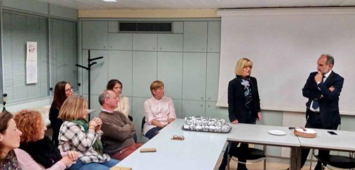 Περιφέρεια: 341 έργα σε Αιτωλοακαρνανία, Αχαΐα και Ηλεία εντάχθηκαν στο Επιχειρησιακό Πρόγραμμα «Δυτική Ελλάδα 2014-2020» (ΔΕΙΤΕ ΦΩΤΟ)