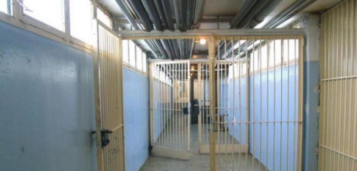 Κι άλλος νεκρός κρατούμενος στις φυλακές Κορυδαλλού!