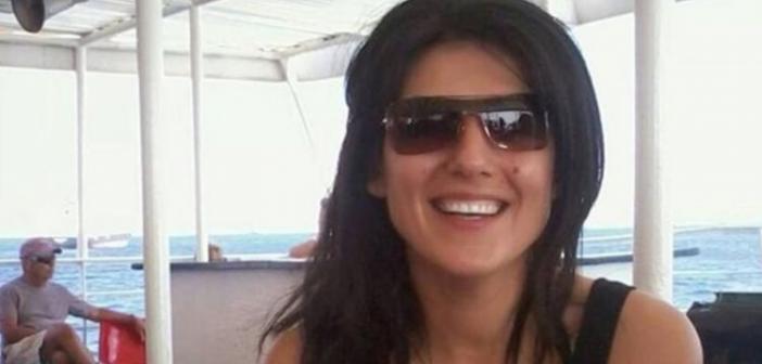 Εξελίξεις στην υπόθεση θανάτου της Ειρήνης Λαγούδη – Η οικογένεια θα καταθέσει μηνύσεις κατά τεσσάρων προσώπων