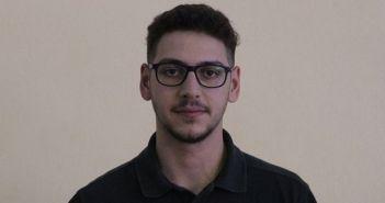 Ο Γιώργος Λιόκαυτος για τον εκτός έδρας αγώνα του ΑΟ Αγρινίου με τη ΧΑΝΘ