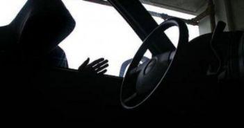 Μεσολόγγι: Ανήλικοι αποπειράθηκαν να διαρρήξουν αυτοκίνητο