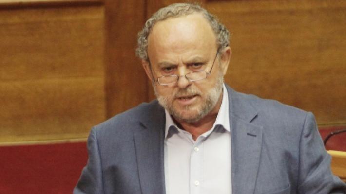 ΚΚΕ: Αναφορά βουλευτών στη βουλή για το θανατηφόρο εργατικό ατύχημα στις ιχθυοκαλλιέργειες του «Νηρέα» στον Αστακό Αιτωλοακαρνανίας
