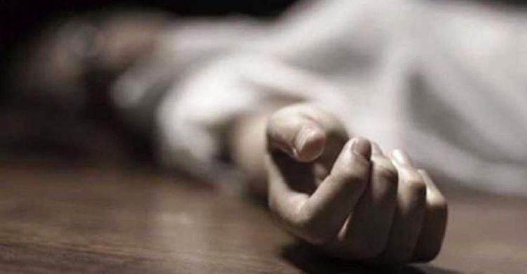 Ναύπακτος: Ηλικιωμένος βρέθηκε νεκρός μέσα στο αυτοκίνητό του – Αυτοκτόνησε με κυνηγετικό όπλο (ΔΕΙΤΕ ΦΩΤΟ + VIDEO)