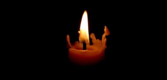 Θλίψη στην Παλαιομάνινα- Έφυγε ο 22χρονος Δημήτριος Γιοβάνης