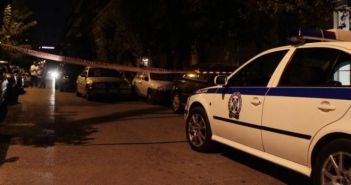 Δυτική Ελλάδα: Πυροβολισμός σε επιχείρηση – Στο νοσοκομείο ο τραυματίας, αναζητείται ο δράστης