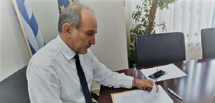 Δυτική Ελλάδα: Χρηματοδοτούνται με 9,1 εκατ. ευρώ νέες δομές για κοινωνικά ευπαθείς ομάδες σε Αγρίνιο, Αιγιάλεια και Πάτρα