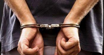 Δοκίμι Αγρινίου: Συνελήφθη 50χρονος για παράβαση του νόμου περί ναρκωτικών – κατοχή