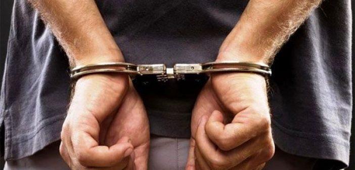 Βόνιτσα: Είχε κρύψει κοκαΐνη στην ηλεκτρική σκούπα