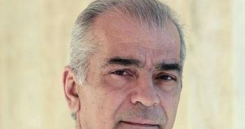 Δημοτικές Εκλογές Μεσολογγίου 2019:  Αποσύρεται από την κούρσα ο Δημήτρης Σταμάτης