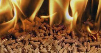 Θέρμανση με αγροτική βιομάζα: Υλοποίηση προγράμματος από το ΙΝΑΣΟ – ΠΑΣΕΓΕΣ