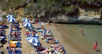 Δυτική Ελλάδα: 10 προτάσεις της Π.Δ.Σ.Ο. για τον τομέα του τουρισμού