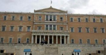 Εκπρόσωποι της Επιτροπής Αγώνα κατά της εγκατάστασης των μονάδων βιορευστών στις Φυτείες ενημέρωσαν στη Βουλή βουλευτές για το θέμα