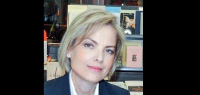 Φήμες τα περί υποψηφιότητας Ντ. Κατσαρή με τον ΣΥΡΙΖΑ