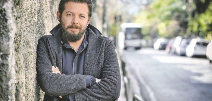 Μεσολόγγι: Η ταινία «Το θαύμα της θάλασσας των Σαργασσών» πραγματοποιεί παγκόσμια πρεμιέρα στο Φεστιβάλ του Βερολίνου