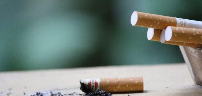 Καινούριο: Επεισόδιο σε κατάστημα εστίασης για το τσιγάρο