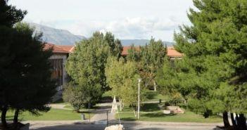 Αυτά είναι τα αιτήματα των φοιτητών του ΕΑΠ σε περίπτωση συγχώνευσης με το ΤΕΙ Δυτικής Ελλάδος – Η επιστολή στον Γαβρόγλου