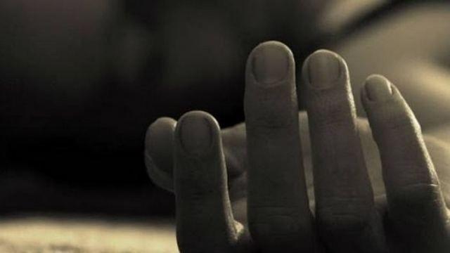 Σοκ στη Λαμία: 33χρονος κρεμάστηκε με το κασκόλ της ομάδας του