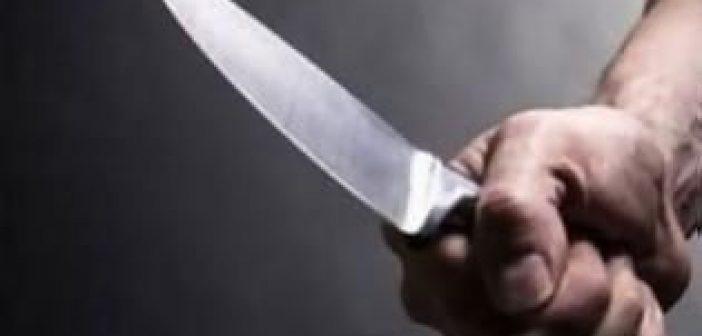 Ναυπακτία: Ληστεία υπό την απειλή μαχαιριού σε φαρμακείο στο Ξηροπήγαδο