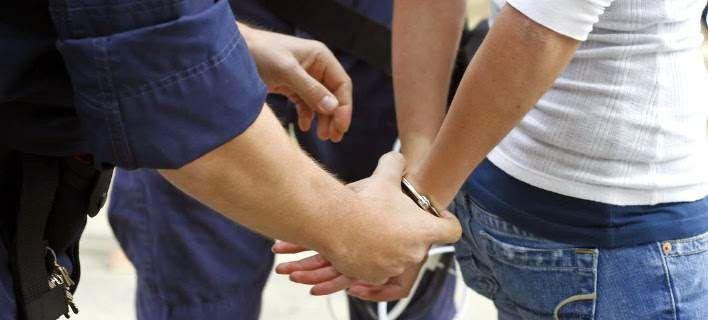 Αμφιλοχία: Εκκρεμούσε μέτρο κράτησης για 22χρονο και συνελήφθη