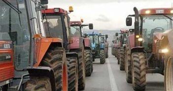 Ο.Α.Σ. Αιτωλοακαρνανίας: Συμβολική κινητοποίηση αύριο 7 Απριλίου στο Αγροτικό Ιατρείο Καινουρίου