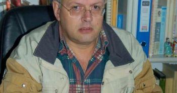 Δυτική Ελλάδα – Άκης Τσελέντης: Ζητούν από τον εισαγγελέα να με συλλάβει! – Καταγγέλλει συναδέλφους του που τον κατηγορούν γιατί μίλησε για το ενδεχόμενο μεγάλου σεισμού!