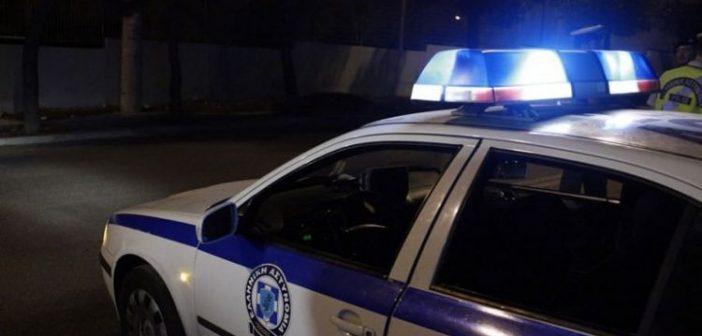 """Δυτική Ελλάδα: """"Μετρ"""" των κλοπών στα χέρια της ΕΛ.ΑΣ – Είχε """"χτυπήσει"""" τουλάχιστον 26 φορές"""