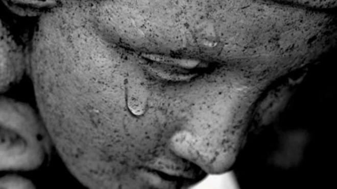Θλίψη στην Αχαΐα – «Έφυγε» από τη ζωή σε ηλικία 49 ετών, ο Ανθυπασπιστής Χαρίλαος Ευστ. Τσομπάνης