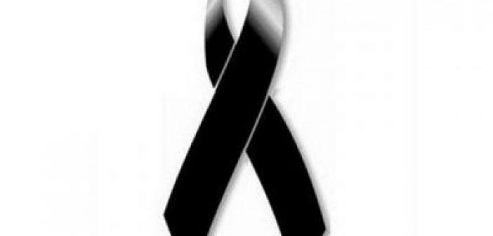 Συλληπητήρια ανακοίνωση της ΑΕΜ για τον θάνατο της μητέρας του Γιώργου Ασπρογέρακα