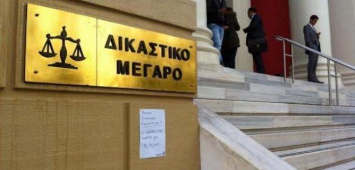 """Δυτική Ελλάδα: Στο """"σκαμνί"""" διαχειριστής πολυκατοικίας – «Τρύπα» χιλιάδων ευρώ στο ταμείο της πολυκατοικίας"""