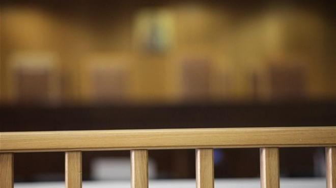 Δυτική Ελλάδα: Πέντε χρόνια φυλάκιση σε 11 δημοτικούς συμβούλους – Ζημίωσαν το δήμο 2,2 εκ. ευρώ