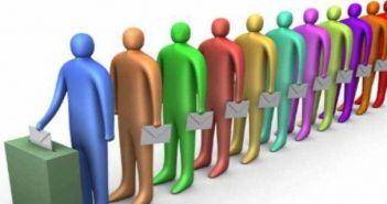 Δημοσκόπηση Pulse: Ψήφος εμπιστοσύνης σε Μητσοτάκη, Τσιόδρα και… διακοπές