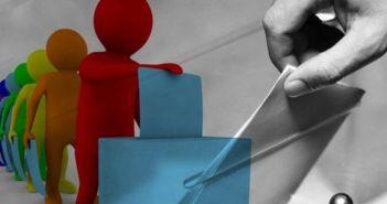 Νέα δημοσκόπηση: Στις 15,9 ποσοστιαίες μονάδες το προβάδισμα της Νέας Δημοκρατίας