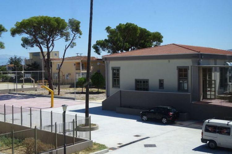 Περιφέρεια Δυτικής Ελλάδας: Καλύπτουμε τις ανάγκες σε σχολική στέγη με νέα διδακτήρια σε Αιτωλοακαρνανία, Αχαΐα και Ηλεία