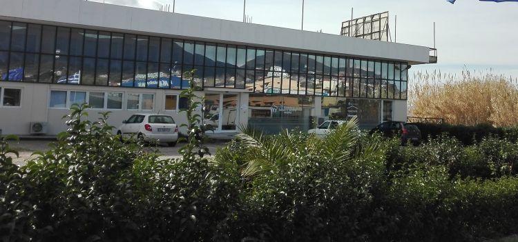 Άμεση κινητοποίηση της Δομής Αστέγων του Δήμου Αγρινίου για οικογένεια πυρόπληκτων του Βάλτου