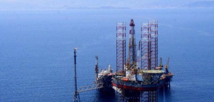 WWF: Να τερματίσει η Ελλάδα όλες τις νέες εξορύξεις υδρογονανθράκων