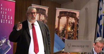 Δυτική Ελλάδα – ΕΛΠΕ: Σημαντικά τα οφέλη από την ανακάλυψη υδρογονανθράκων