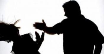 Συλλήψεις σε Αγρίνιο και Κουβαρά για ενδοοικογενειακή βία