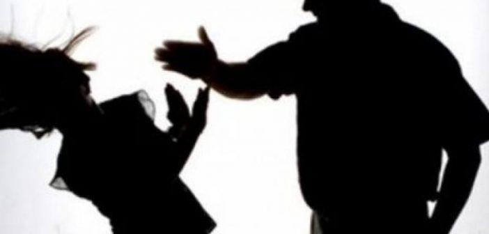 Αγρίνιο: Κατήγγειλε τον ξαδερφό της για ενδοοικογενειακή βία