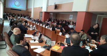 Βελτιώνεται η πρόσβαση σε Ιερές Μονές και προσκυνηματικούς τόπους στην Περιφέρεια Δυτικής Ελλάδας – Νέα απόφαση του Περιφερειακού Συμβουλίου