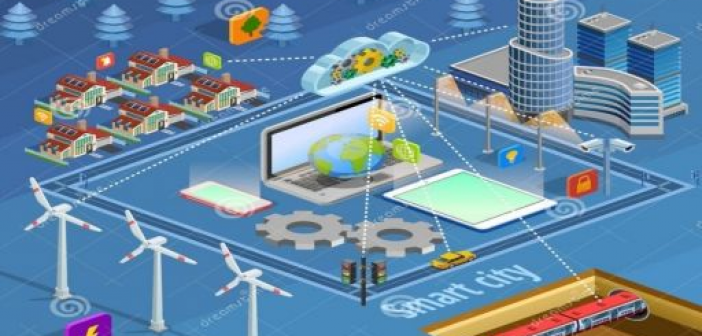 """Αγρίνιο: """"Έξυπνες πόλεις – Έξυπνες συσκευές"""""""