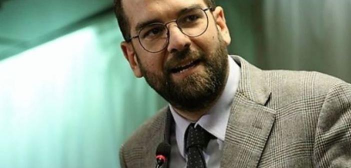 """Ν. Φαρμάκης: """"Ο συνδυασμός μας εγγυάται το καλύτερο αύριο"""" – Παρουσίαση υποψηφίων την Τρίτη στο Αγρίνιο"""